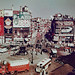 Piccadilly Circus: 1961