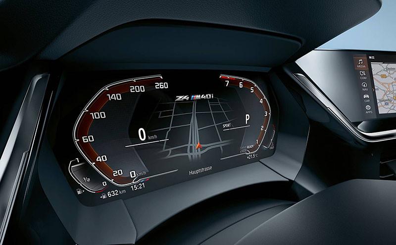 BMW-Z4 (7)
