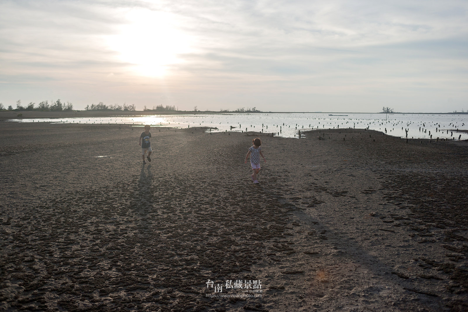 七股海堤-5