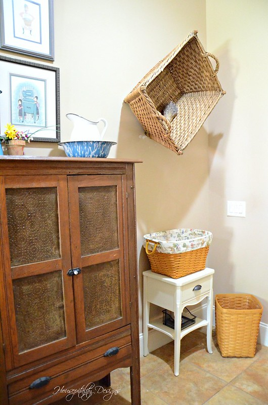 Laundry Room-Housepitality Designs-2