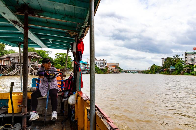 07. Thailand
