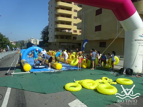 2018_08_25 - Water Slide Summer Rio Tinto 2018 (1)