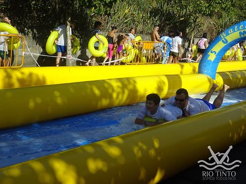 2018_08_26 - Water Slide Summer Rio Tinto 2018 (268)