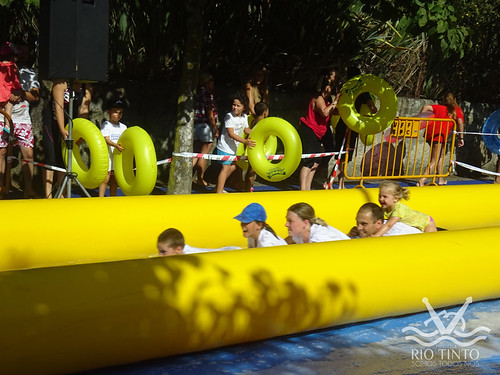 2018_08_26 - Water Slide Summer Rio Tinto 2018 (216)
