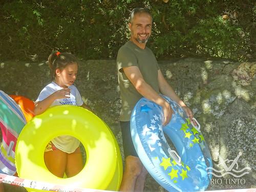 2018_08_26 - Water Slide Summer Rio Tinto 2018 (101)