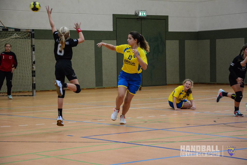 20180915 Laager SV 03 Handball wJD - SV Warnemünde (21).jpg