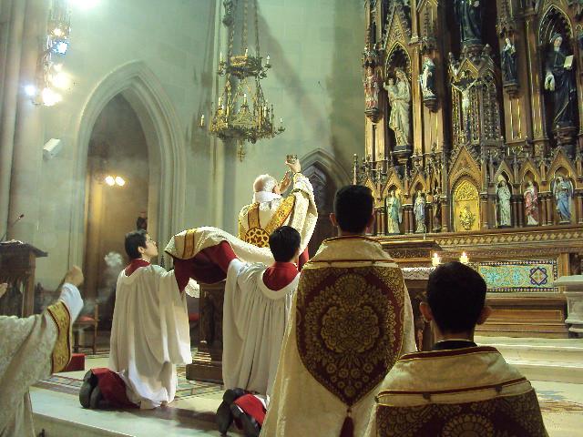 liturgiaEFC