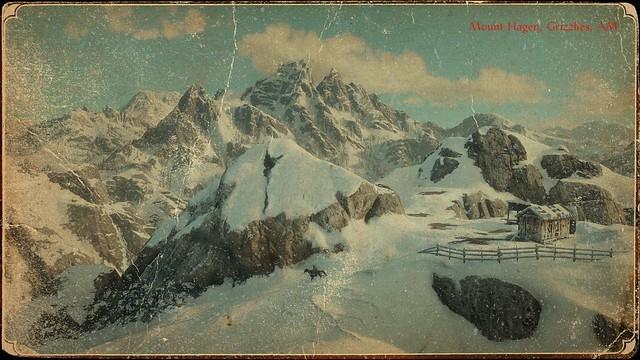 ハーゲン山001