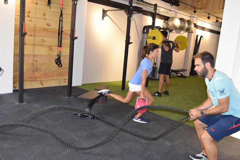 muevete-fitness-bilbao-ejercicios