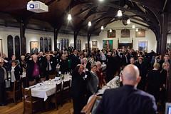 Trinity Archbishops Dinner 2018_GRIFFIN SIMM_Finals 129