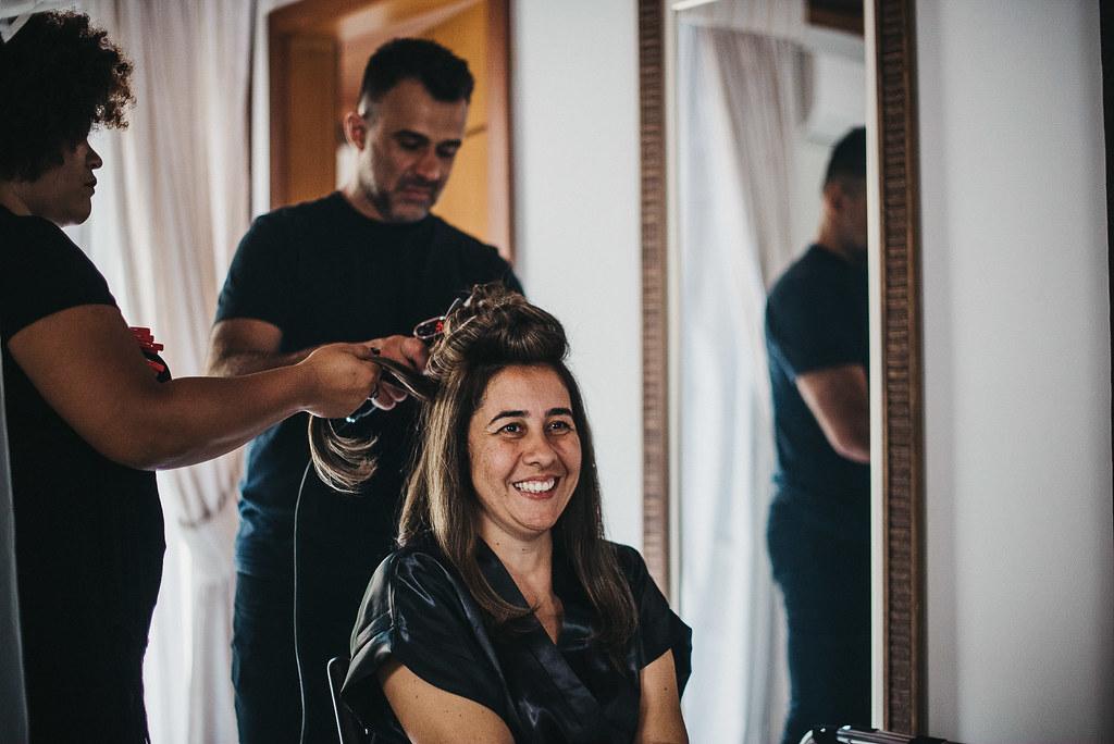 12_Camila+Victor_BaixaRESBlog