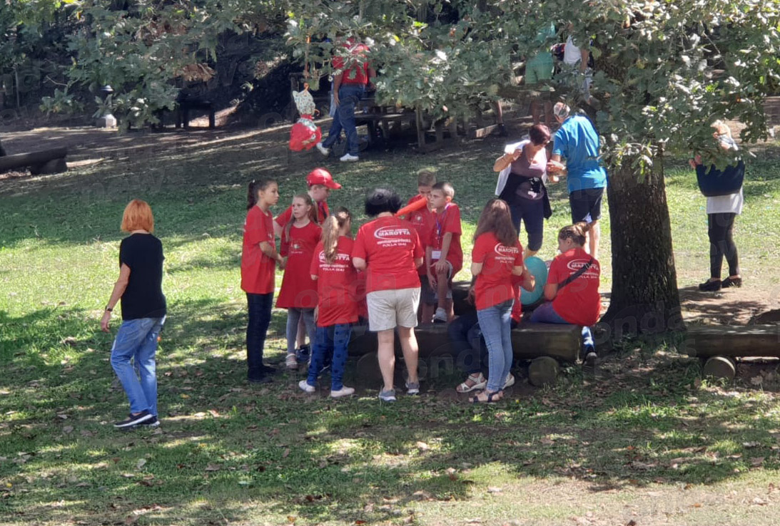 giochi bambini bielorussi 15-09-18