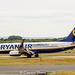 Ryanair EI-FIT B737-800 (IMG_9422)