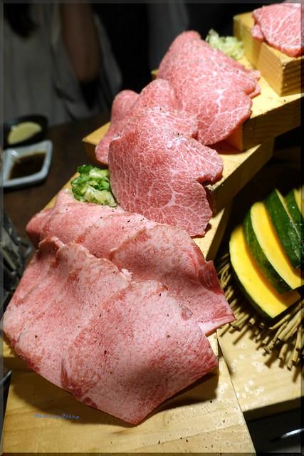 Photo:2018-08-16_T@ka.の食べ飲み歩きメモ(ブログ版)_上質な牛肉を焼肉と牛鍋で楽しめる【大井町】びいどろ_10 By:logtaka