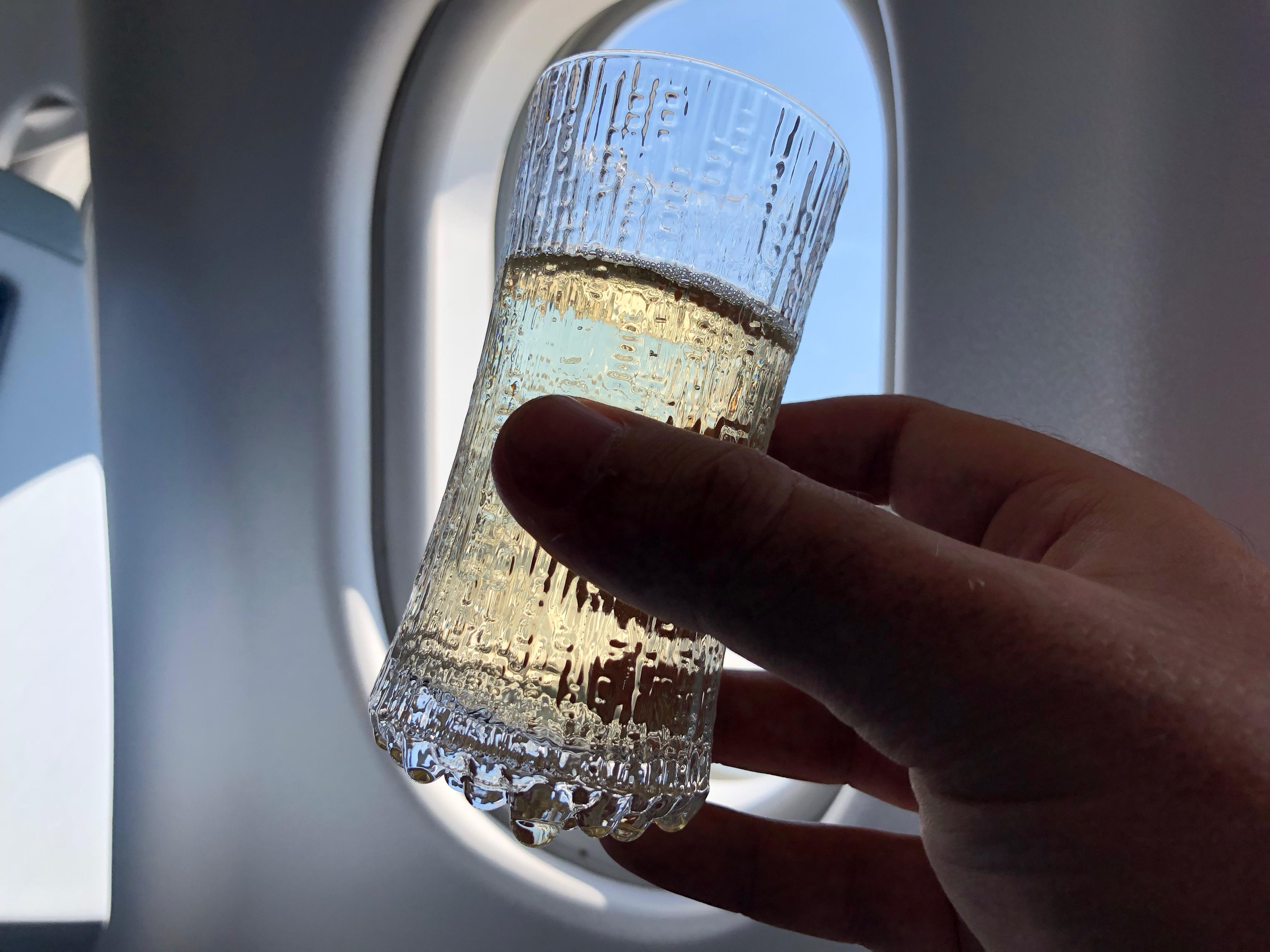 Finnair 2018 20