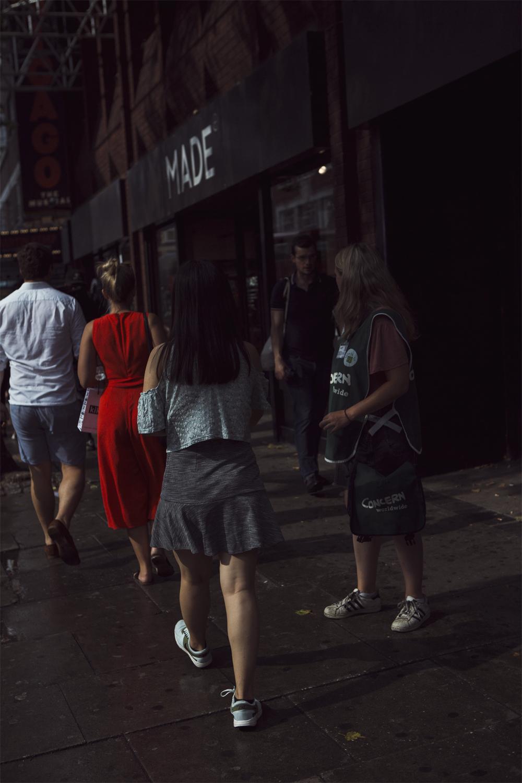 9_London_by_Amelie_Niederbuchner, London, Visual Diary, shot by Amelie Niederbuchner, photographer from Munich, blog The Curly Head