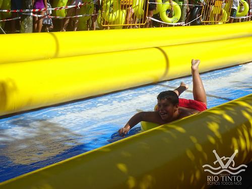 2018_08_26 - Water Slide Summer Rio Tinto 2018 (84)