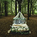 Sleeping Beauty's Bed