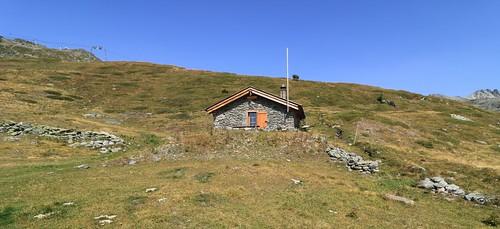 Tsigère Col-des-Ombrintzes