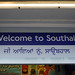 Welcome to Southall