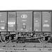 25/07/1963 - Cottingham South, Hull, East Yorkshire.
