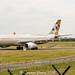 Etihad Airways A6-EYF A330-200 (IMG_9722)