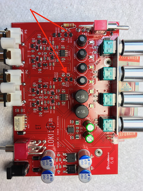 PAS tone - Compatibility of Dynaco PAS with VTA ST70, Subwoofers, and other power amps -- INPUT IMPEDANCE discussion - Page 4 42964486430_40081cdb3d_c
