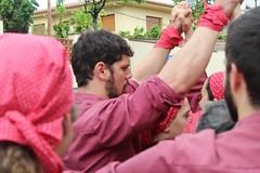 Esparreguera 2018 24 Aniversari Jordi Rovira (35)