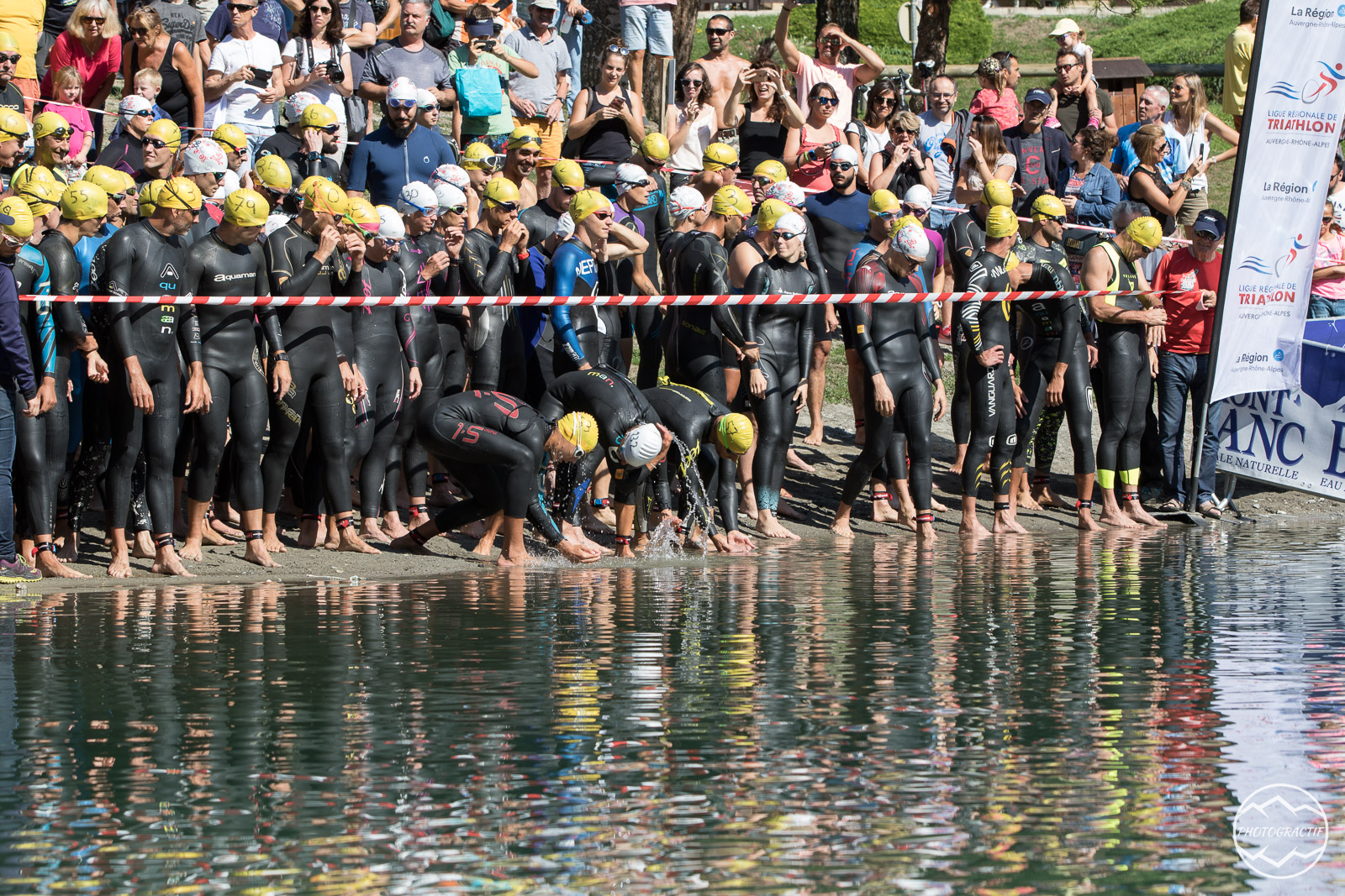 Triathlon Felt CSO 2018 (63)