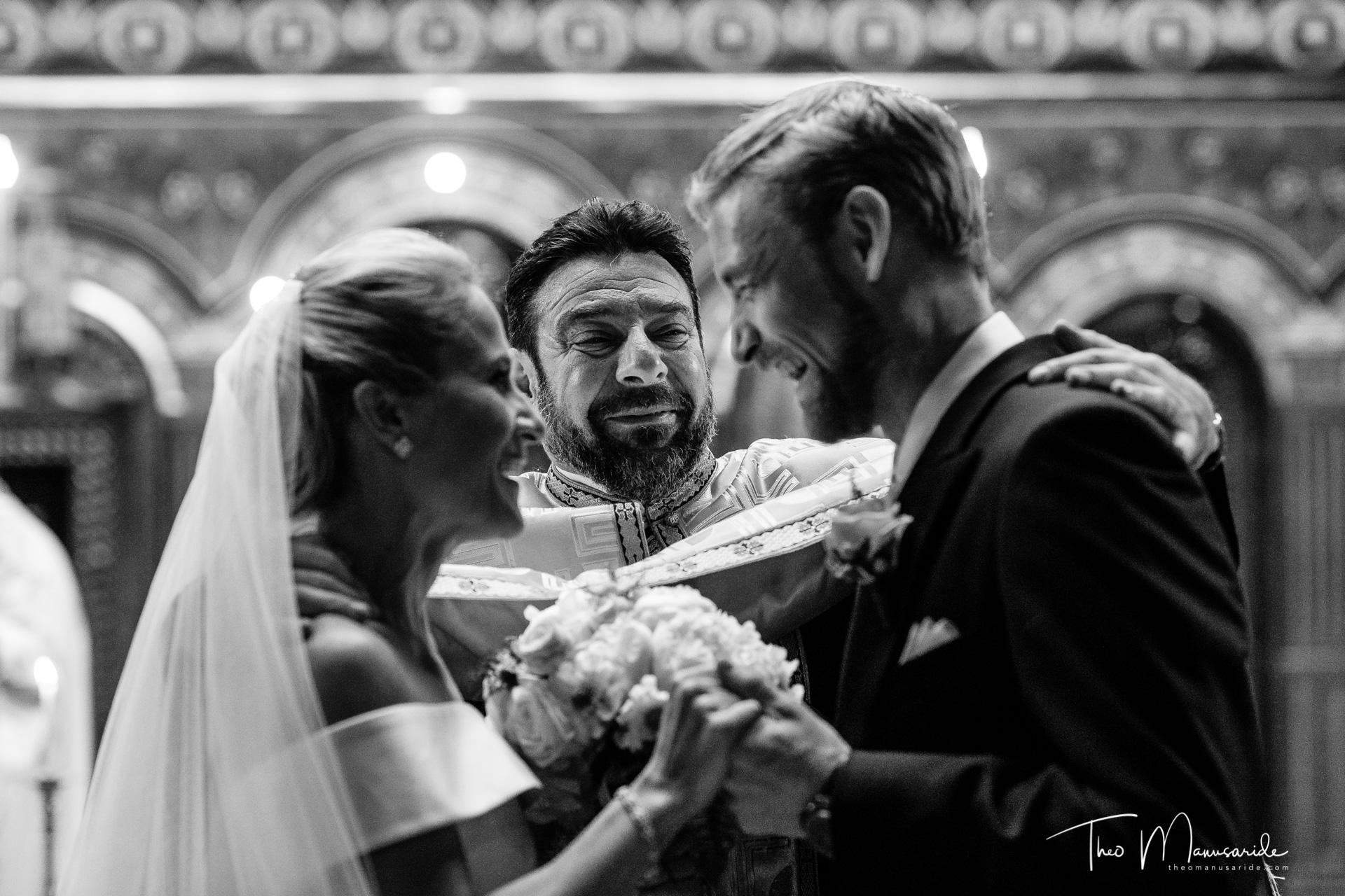 fotograf-nunta-castel-cantacuzino-18