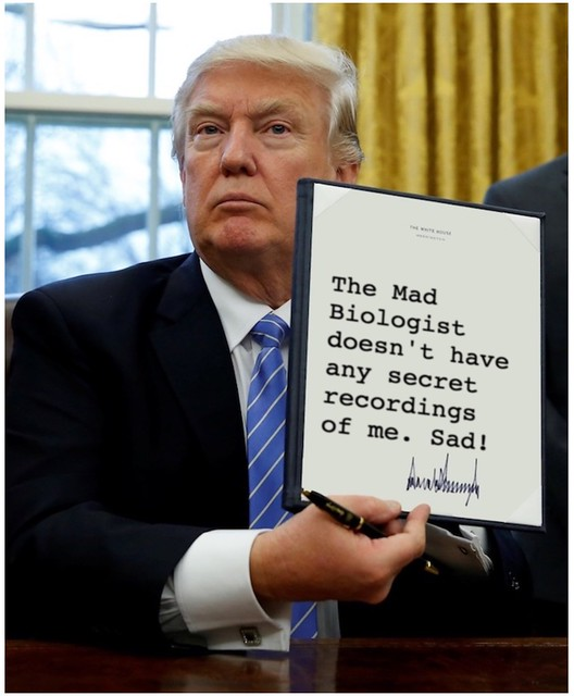 Trump_secretrecordings