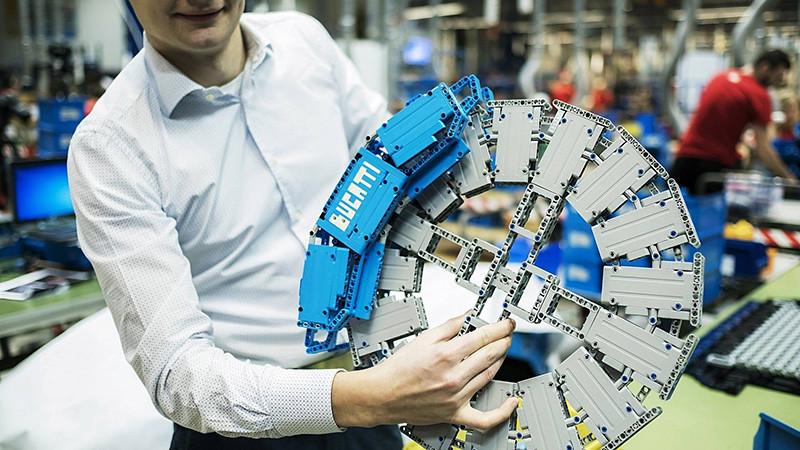 bugatti-chiron-lego-technic-11 (6)