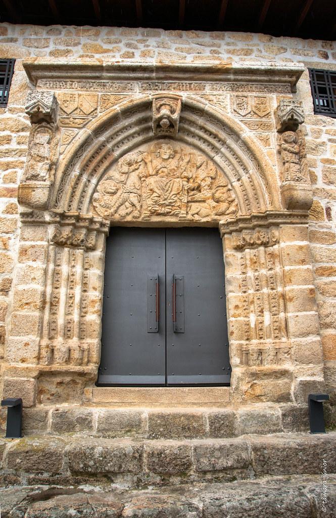 2018.- 15.- Castelo de Monterrei (9)