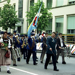 2001-06 Eidg. Musikfest in Freiburg