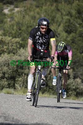 Ironman-Aix-2017-3