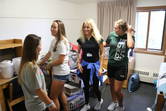 Move In Day 2018-32