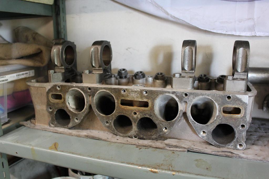 Japrnoo: Datsun 510 & EX Audi S3 43587173955_bb5d1ea144_b