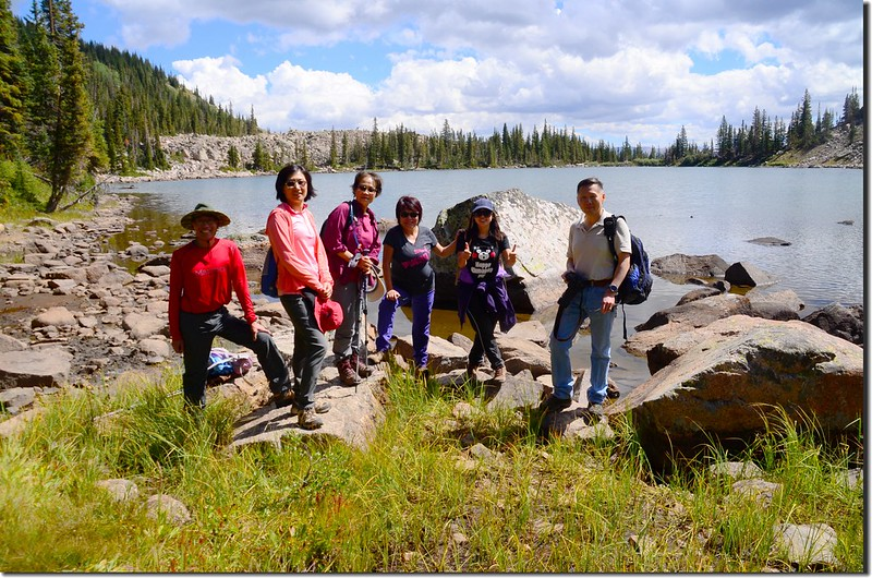 Salmon Lake (9)