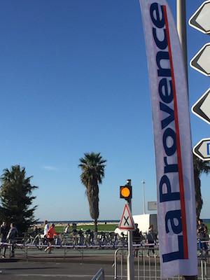 La-Provence-course-Marseille