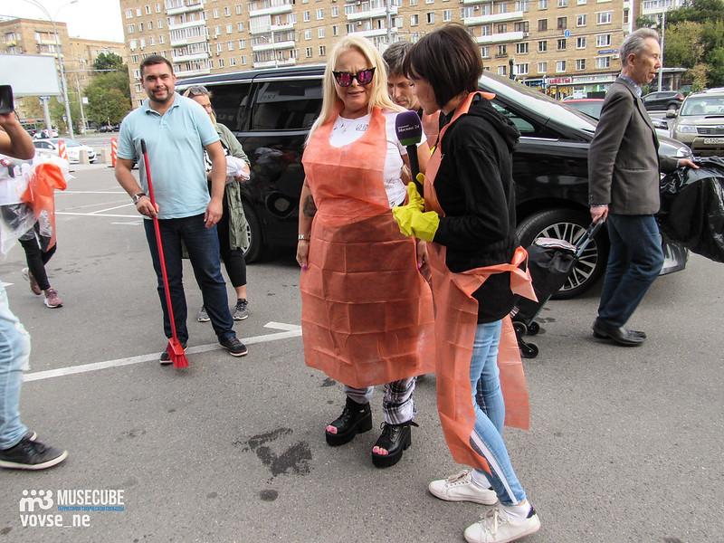 teatralniy_subbotnik_moskovskogo_brodveya_029