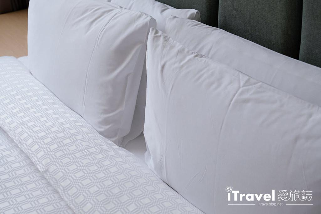 宜兰饭店推荐 幸福之乡温泉旅馆Hsing fu hotel (12)