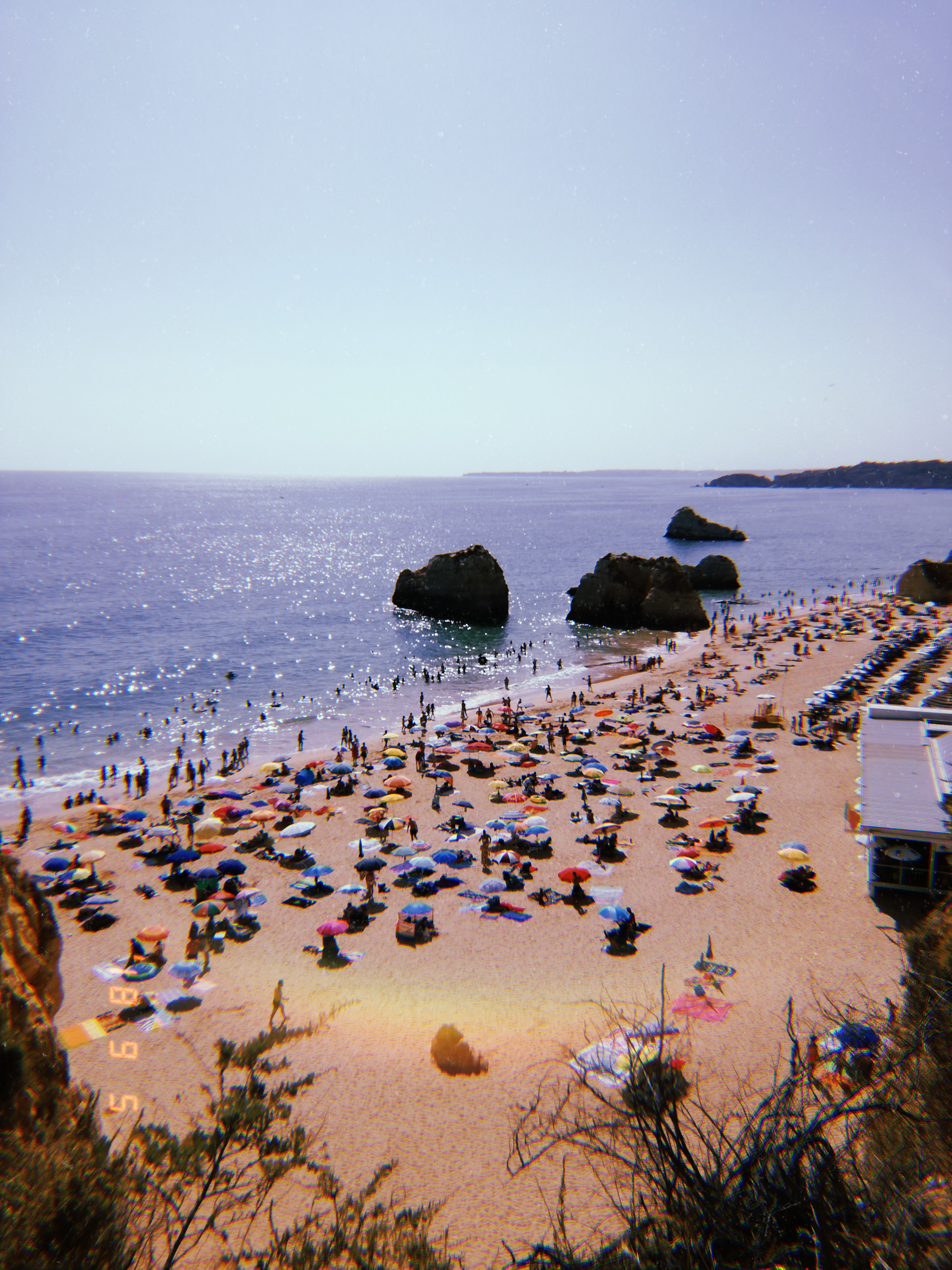 portugal_algarve_2018