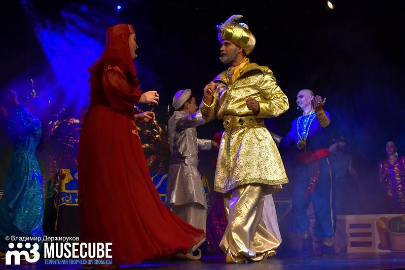 Aladdin_070