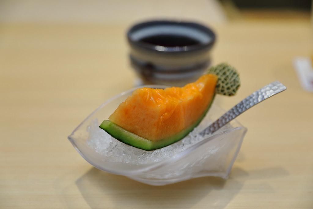 SushiChiharu43