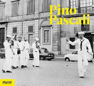 PP_PhEST (2)