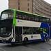 40603-BX62 FNV. Rotala Preston Bus.