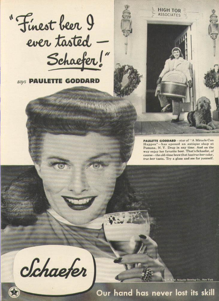 Schaefer-1948-paulette-goddard