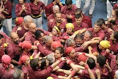 Terrassa 2018 Diada del Local Jordi Rovira (29)