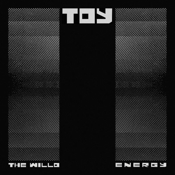 TOY - The Willo-Energy