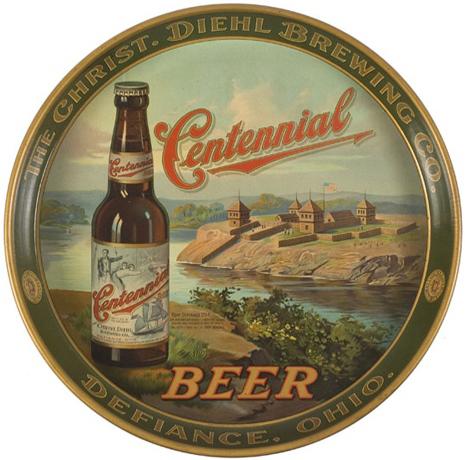diehl-vintage-beer-tray